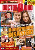 Dwm issue 428