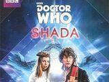 Shada (2017 DVD)