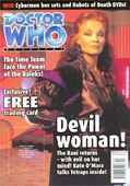Dwm issue 298