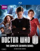 Series 7 us bd