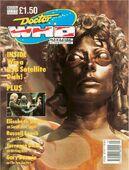 Dwm issue 163
