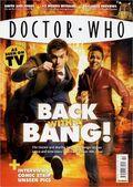 Dwm issue 381