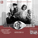 Counter measures series 2