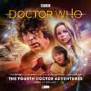 Fourth doctor adventures series 9 volume 1