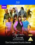 Sja series 4 uk bd