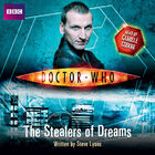 Stealers of dreams cd