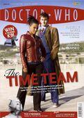 Dwm issue 374