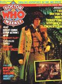 Dwm issue 41