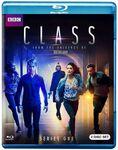 Class series 1 us bd