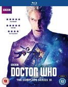 Series 10 uk bd
