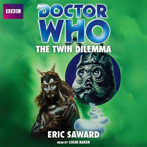 Twin dilemma cd