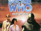 Red Dawn (CD)