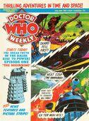 Dwm issue 33