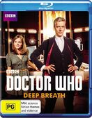 Deep breath australia bd