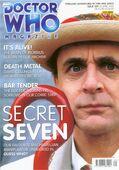 Dwm issue 329