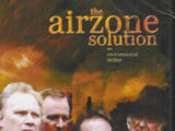 The Airzone Solution: An Environmental Thriller (DVD)