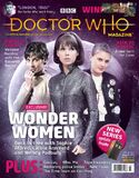 DWM issue 527