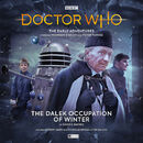 Dalek occupation of winter