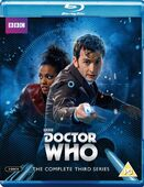 Series 3 uk bd