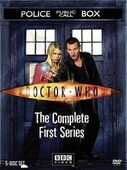 Series 1 us dvd
