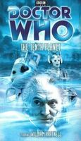 Tenth planet us vhs