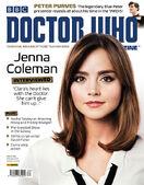 Dwm issue 482
