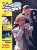 Dwm issue 138