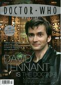Dwm issue 359
