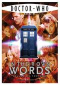 Dwm se in their own words volume six