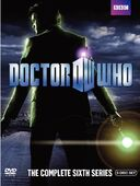 Series 6 us dvd