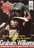 Dwm issue 248
