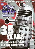 Dwm issue 272