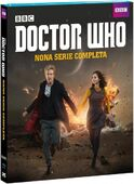 Series 9 italy bd