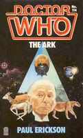 Ark 1987 target