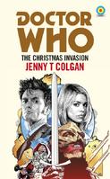 Christmas invasion target