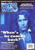 Dwm issue 312