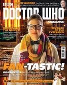 Dwm issue 488
