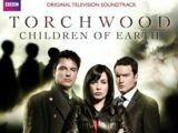 Torchwood: Children of Earth - Original Television Soundtrack
