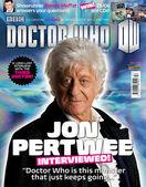 Dwm issue 457
