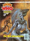 Dwm issue 175