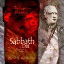Faction paradox sabbath dei