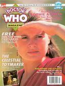 Dwm issue 196
