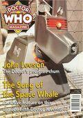 Dwm issue 228
