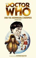 Abominable snowmen 2011