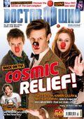 Dwm issue 432
