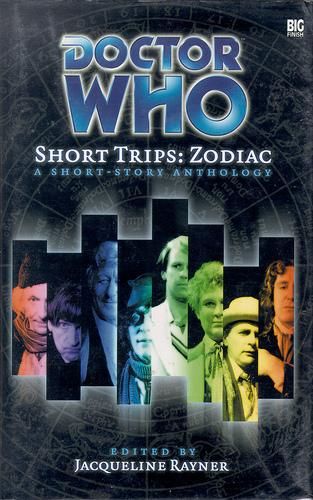 01 Short Trips Zodiac