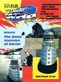 Dwm issue 141