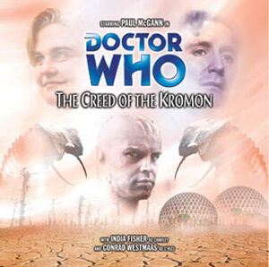 Creed of the kromon