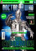 Dwm issue 426