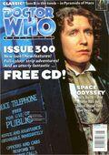 Dwm issue 300